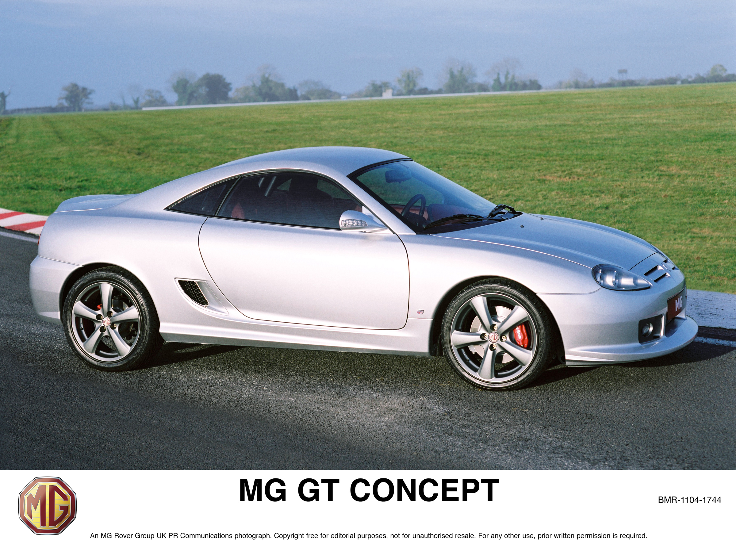 Background tf mg rover forums the unedited pic httpmgtfgtgt2g vanachro Gallery